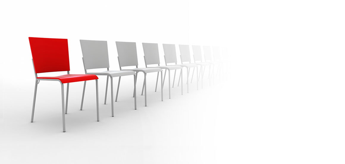 chairs_v7